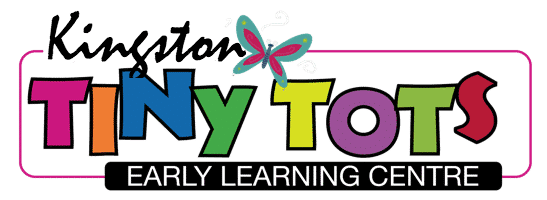 Kingston Tiny Tots Early Learning Centre